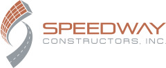Speedway Constructors, Inc. | Specializing in Government Contracts, Government Contracting